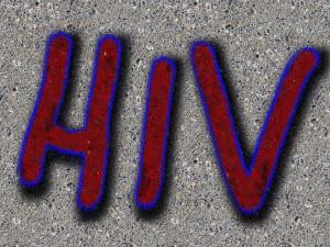 hiv tükürükle bulaşırmı,hiv belirtileri, hiv testi, hiv nasıl bulaşır, hiv nedir nasıl bulaşır, hiv pozitif, hiv bulaşma yolları, hiv nasil bulasmaz