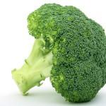 brokoli salatası, brokoli çorbası, brokoli faydaları, brokoli yemekleri ,brokoli kürü, brokoli nasıl pişirilir, brokoli yetiştiriciliği ,brokoli yemeği