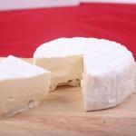 peynir çeşitleri, peynir uyuşturucu, peynir nasıl yapılır, peynir kaç kalori ,peynir yapımı, rüyada peynir görmek, tavuk eti ,süt yemekleri