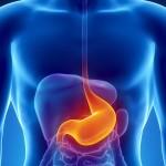 reflü belirtileri,reflü tedavisi, reflü ilaçları, gastrit reflü diyeti, reflü nedir ,ülser, mide yanması