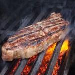 biftek, kırmızı et, kırmızı ette hangi vitamin bulunur