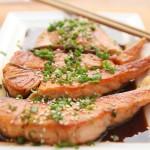 somon, somonun faydaları, somon balığında hangi vitamin bulunur