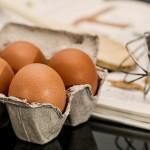 yumurta, yumurtanın faydaları, yumurtada hangi vitamin en çok bulunur