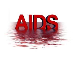 AIDS, HIV, ayids, Aids nasıl bulaşır