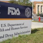 fda, food and drug administration