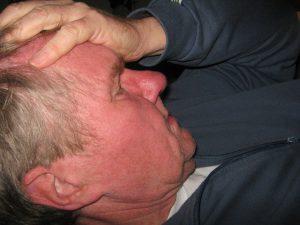 migren, migren nasıl gecer, migrenin belirtileri
