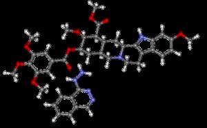 amilaz