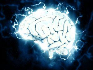 beyin-elektrik