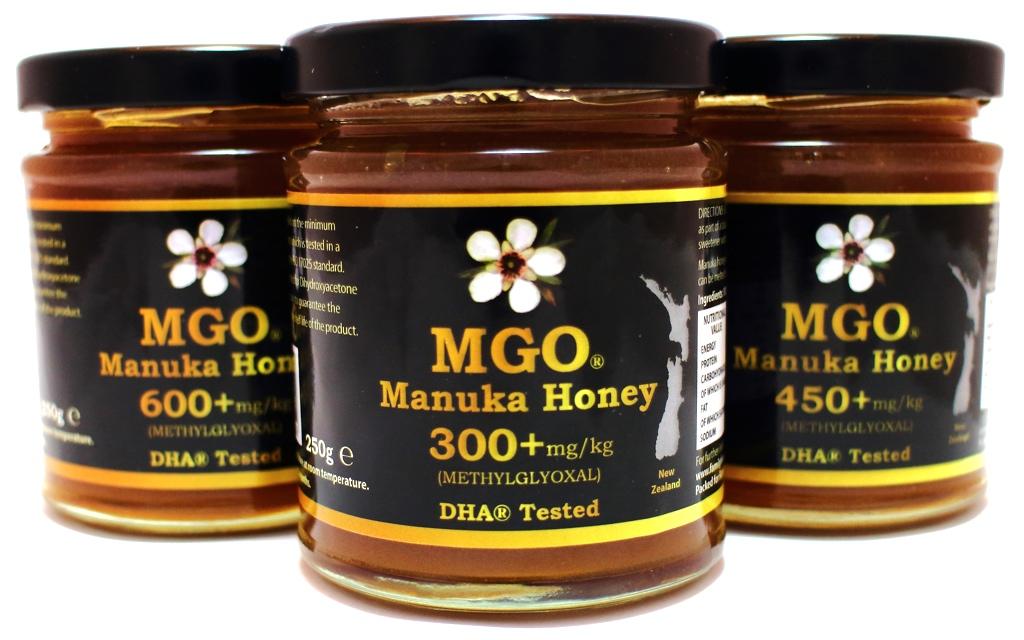 mgo-manuka