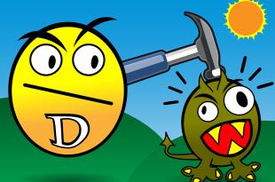 D vitamini ilaçları, D vitamini eksikliği belirtileri, D vitamini hangi besinlerde bulunur, D vitamini eksikliği, D vitamini faydaları, D vitamini nelerde bulunur , K vitamini , B vitamini