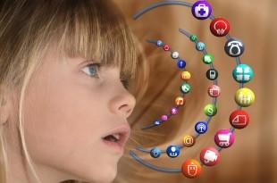 akıllı telefon zararları, internet, akıllı telefon çocuklara etkisi