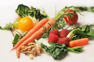 e vitamini kapsülü, e vitamini ampul, e vitamini nelerde bulunur, e vitamini hangi besinlerde bulunur, k vitamini, e vitamini içeren besinler, a vitamini, b vitamini