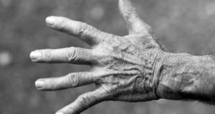 el titremesi için hangi doktora gidilir, el titremesi nasıl önlenir, el titremesi nasıl geçer, el titremesi nedenleri, el titremesi için ilaç, parkinson, el titremesi tedavisi, heyecandan el titremesi