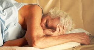 gece terlemesi neyin belirtisi, erkeklerde gece terlemesi, gece terlemesi, kanser, gece terlemesi ve öksürük, tüberküloz, lenfoma ,hipertiroidi ,gece baş terlemesi