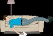 horlamaya çözüm, horlama tedavisi, horlama nedenleri, horlama spreyi, horlama bandı, horlama protezi ,uyku apnesi ,horlama ilacı