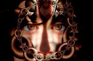 bipolar bozukluk testi, bipolar bozukluk belirtileri, bipolar bozukluk nedenleri, bipolar bozukluk ilaçları,bipolar bozukluk tedavisi şizofreni bipolar bozukluk nedir