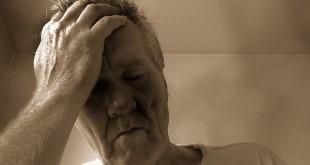 kronik yorgunluk sendromu tedavisi, kronik yorgunluk belirtileri, kronik yorgunluk sendromu tedavi türleri, kronik yorgunluk sendromu belirtileri, kronik yorgunluk sendromu tanı kriterleri, kronik yorgunluk sendromu pdf ,kronik yorgunluk sendromu nedir, kronik yorgunluk sendromu tedavi