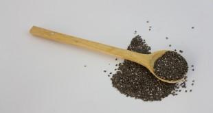 chia tohumu nasıl tüketilir, chia tohumu nerede satılır, chia tohumu nasıl kullanılır, chia tohumu satışı ,chia tohumu tarifleri, chia tohumu faydaları