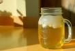 kombu çayı nedir, kombu çayının faydaları, kombu çayı nasıl hazırlanır