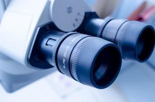 pap smear nasıl alınır,pap smear nedir, pap smear testi nasıl yapılır, pap smear testi, pap smear testi sonuçları, pap smear testi nedir