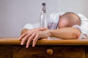 kaza, alkollü araç kullanma,alkolün sinir sistemine etkisi, aloko bağımlılığı