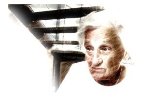 Alzheimer hastalığı, alzheimer nedenleri, Alzheimer tedavisi, Alzheimer risk faktörleri