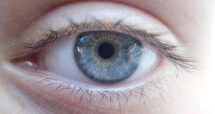 göz seğirmesi neden olur, göz seğirmesi nedenleri, göz seğirmesi tedavi, göz, bleferospazm, blefarit