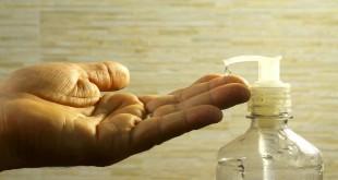 antibakteriyel sabun markaları, antibakteriyel sabunlardaki tehlike ,antibakteriyel sabunlar zararlı mı, antibakteriyel diş macunları, antibakteriyel sabun nedir, antibakteriyel diş macunu ,antibakteriyel jel, antibakteriyel sabun, sivilce